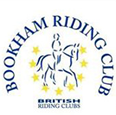 Bookham Riding Club