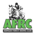 Abinger Forest Riding Club