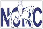 Newlands Corner Riding Club