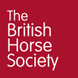 British Riding Clubs – Area 11