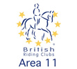 Frensham Riding Club
